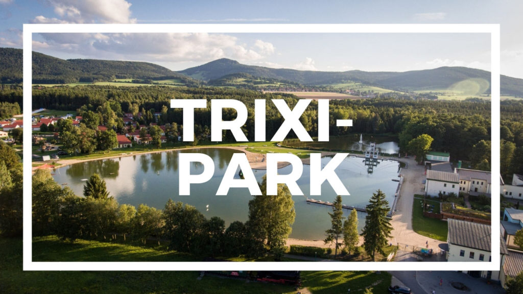 Trixi Park Panorama-2